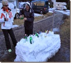 Wintersport 2011 022