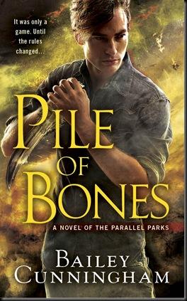 pile-of-bones-1