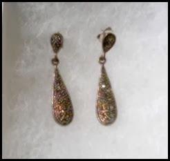 earrings_thumb1_thumb_thumb_thumb1_t[2]