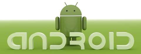 android-is-here-to-stay