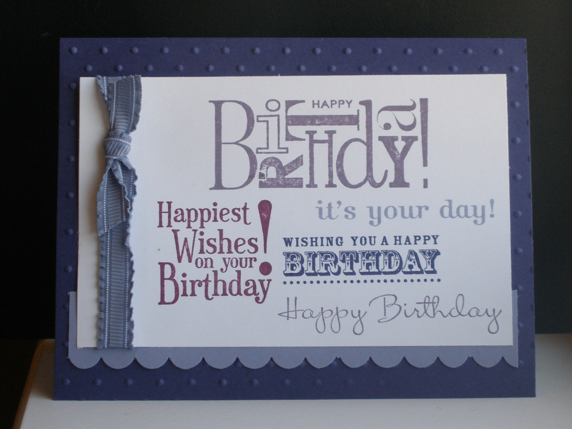 Birthday Phrases 4 Quotes Links