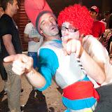 2013-07-20-carnaval-estiu-moscou-675