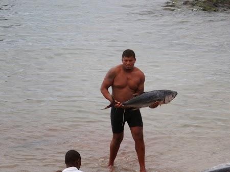 33. Pescar de ton.JPG
