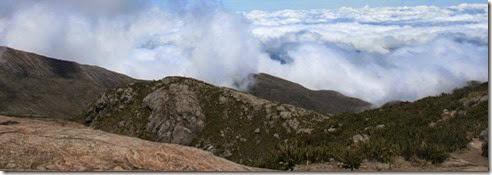 Pico da Bandeira_Parque Nacional de Caparaó_Edésio Ferreira Filho - Cópia