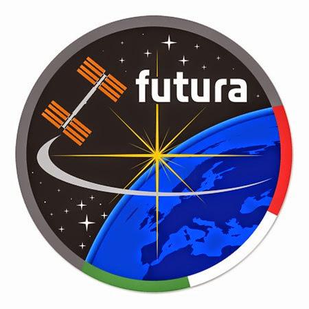 Futura_logo_2014-01-14_V