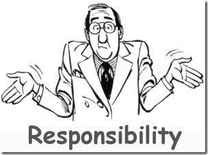 assumersi-responsabilità-vita