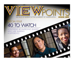 40 to Watch