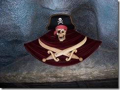 2012.07.12-088 pirates des Caraïbes