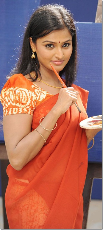 Ramya_Nambeesan_photo