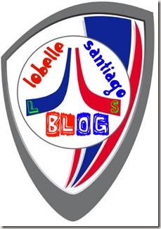 escudo blogG