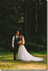 wedding pro 41