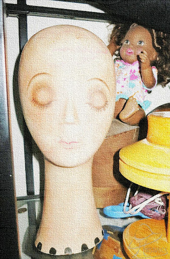 103_hatstruck_millinery_mannequin_display_head.jpg