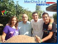 MarCha3y4