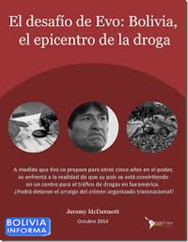 el-desafio-de-evo-2014-bolivia-informa-vozbol