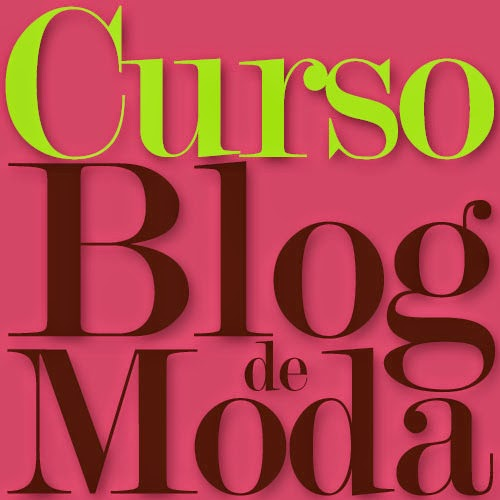 curso-blog-moda-online.jpg