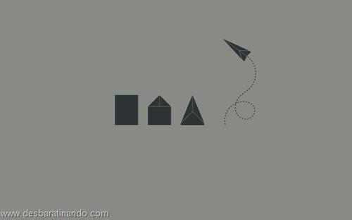 wallpapers minimalistas desbaratinando (3)
