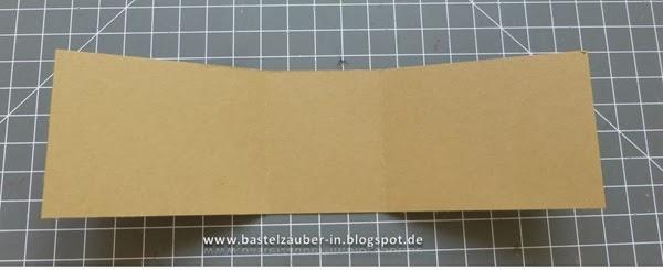 Rocher Verpackung1-fertig
