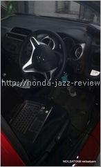 Honda Jazz (18)
