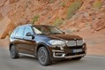2014-BMW-X5-18