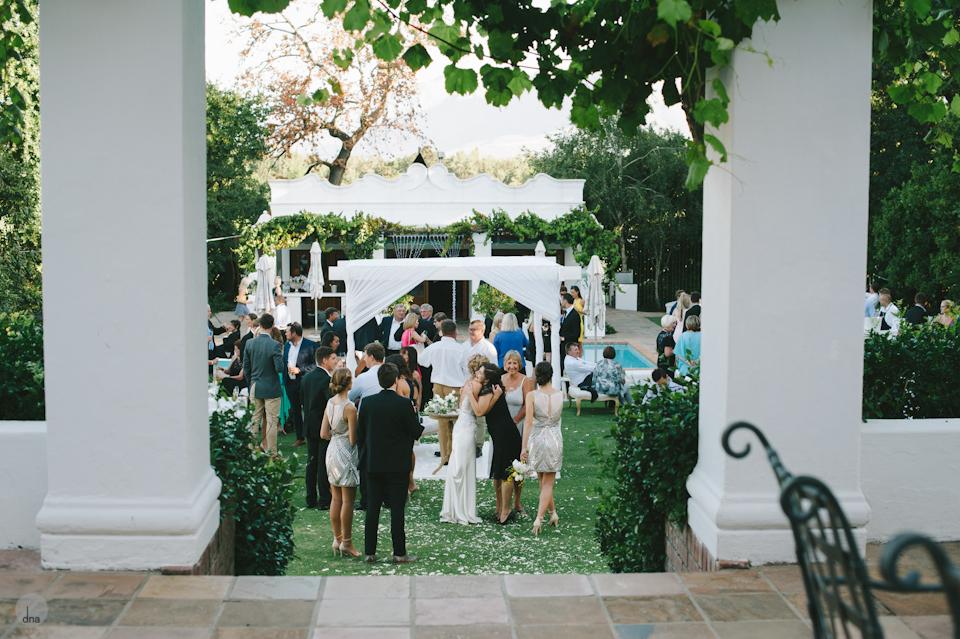 pre drinks Chrisli and Matt wedding Vrede en Lust Simondium Franschhoek South Africa shot by dna photographers 79.jpg