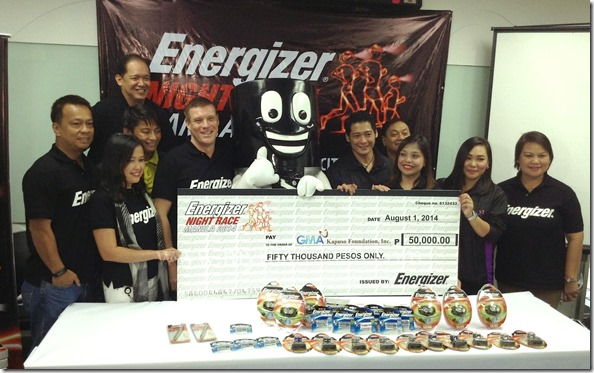 energizer4