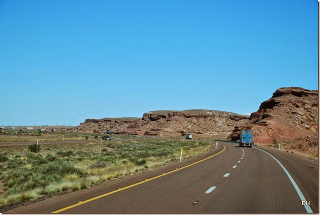 04-28-14 A Travel SL to Winslow (50)