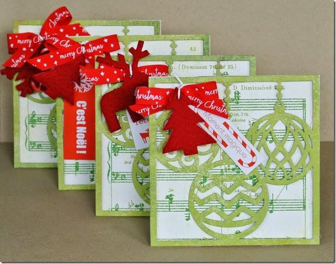 card_201214_01