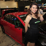 hot import nights manila models (178).JPG