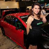 hot import nights manila models (178).JPG