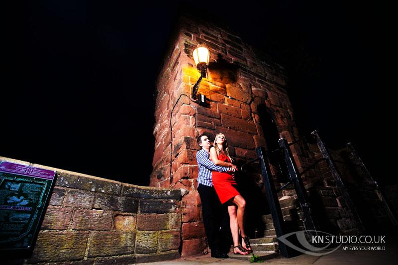 Maja&Nigel e session wedding photos chester warrington wedding photography003.jpg