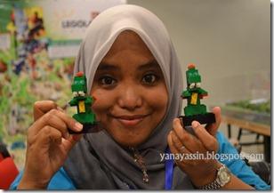 Legoland Malaysia064_DSC_3928