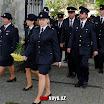 2012-05-06 hasicka slavnost neplachovice 027.jpg