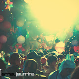 2013-07-20-carnaval-estiu-moscou-446