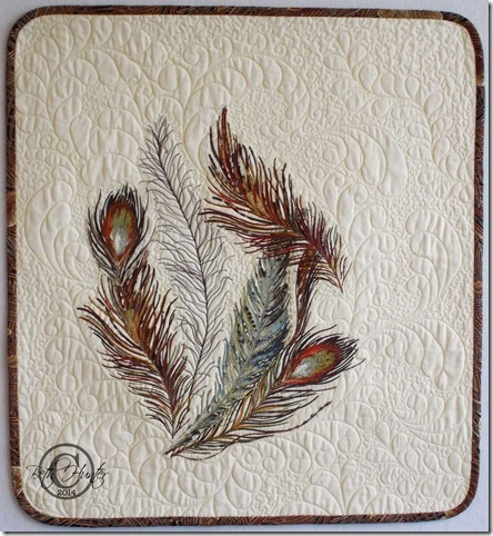 cr-featherd