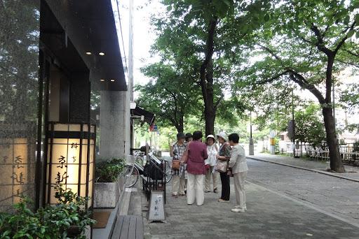 の前京新山.JPG
