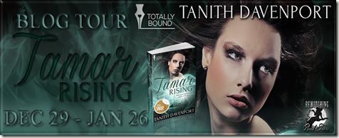 Tamar Rising Banner 851 x 315_thumb[1]