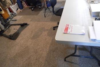 floor zafter