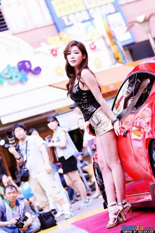 Jo Sang Hi 05