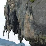 Koh Yao Noi - P1010138.JPG