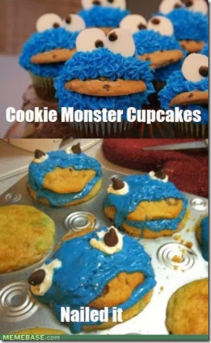 memes-cookie-monster-cupcakes1