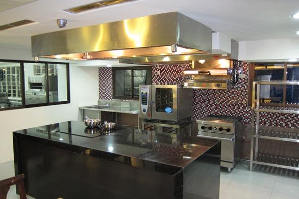 istituto culinario brasserie cicou (1)