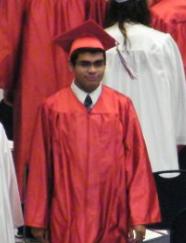 [graduation-sigifredo-pizana%255B2%255D.png]