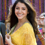 anushka-sharma-wallpapers-43.jpg