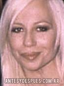 Donatella Versace,