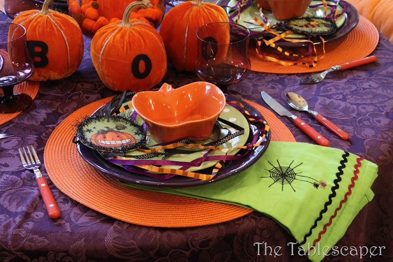 whimsical halloween 047