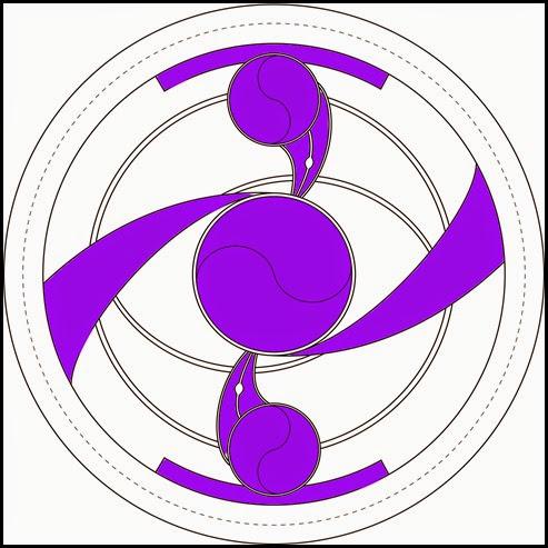 homura_akemi_s_shield_outline
