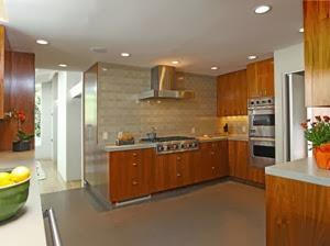 arquitectura-casa-actor-dexter-Hollywood Hills
