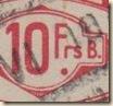 Licenses_10f_denom