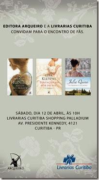 Eventos_Curitiba