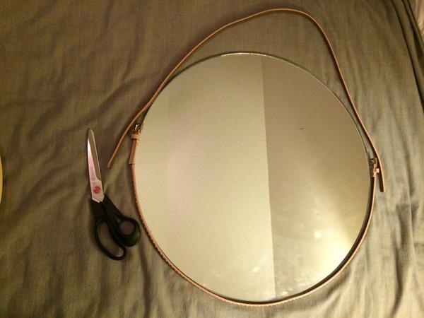 Jesses Mirror (6)